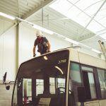 securail-2016-overhead-bus-maintenance-10